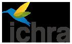 ICHRA.com Logo